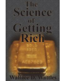 Think and Grow Rich: by Napoleon Hill - Paperback – Deckle Edge - 2005