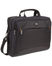 BRAND NEW Slim compact 15.6-Inch Laptop and Tablet Bag