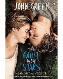 The Fault in Our Stars by John Green published in 2014